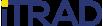 logo_iTRAD_103x26